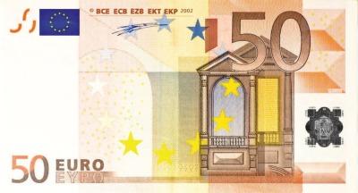 dollar-bill-166309_1920